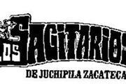 LOS SAGITARIOS DE JUCHIPILA ZACATECAS NOS PONEMOS