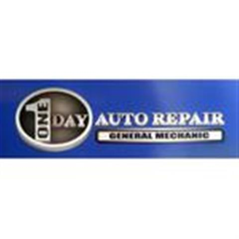 One Day Auto Repair image 1