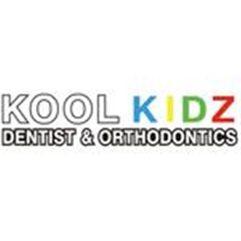Kool Kidz Dentist image 1