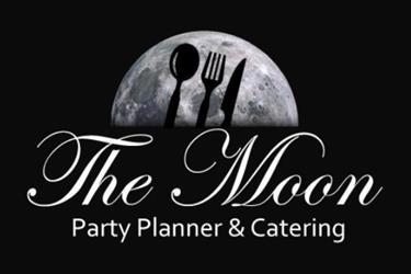 CALIDAD DE SERVICIO *THE MOON* en Orange County