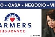 CASA AUTO NEGOCIO VIDA thumbnail