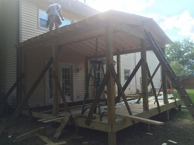 Arroyo's Construction LLC image 5