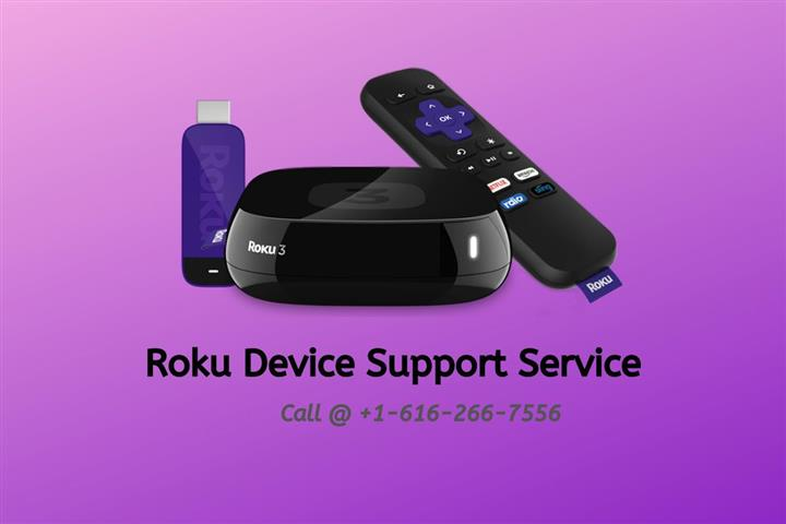Customer Support Helping Hand image 4