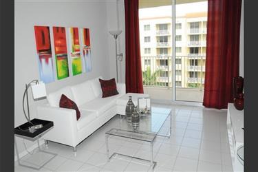 Miami  Lakes$1695 en Miami