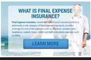 Insurance - Seguros thumbnail 4