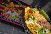 Taquero Para Taquisaz $$ en Los Angeles County