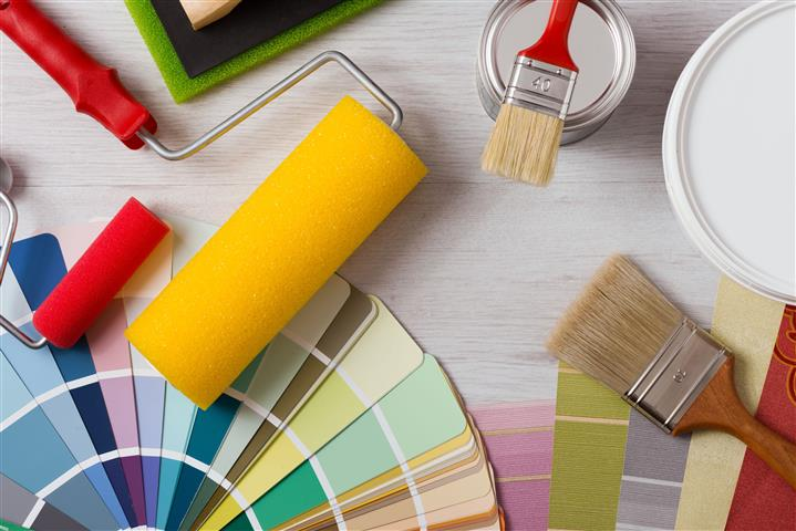 Texas Painting Solutions image 9