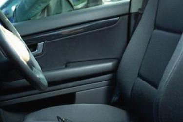 Olvido sus llaves adentro? en Los Angeles County