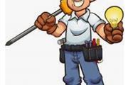 Ahora contratando Electricista en Orange County
