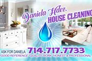 Hause Cleaning Service en Orange County