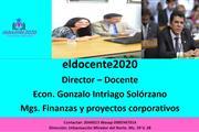 eldocente2020 thumbnail 1