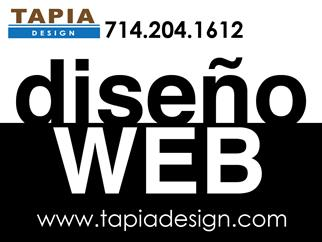 Paginas Web Profesionales image 1