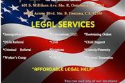 Servicios Paralegales thumbnail