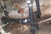 NIC Plumbing Services