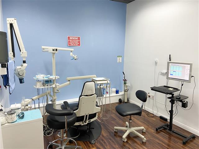Genesis Dental Office image 9