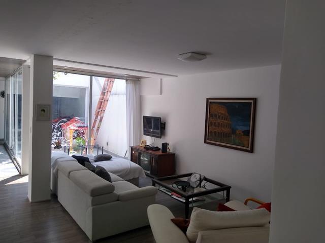 $2800000 : Casa en venta en Irapuato Gto. image 2