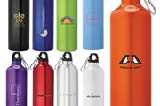 Promotional Travel Drinkware