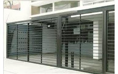 KMBJ Structurals image 4