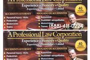 Palacios Law Firm thumbnail 1