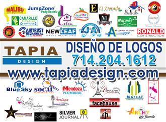 Creador de logos para negocio image 3