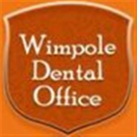 Wimpole Dental Office image 1