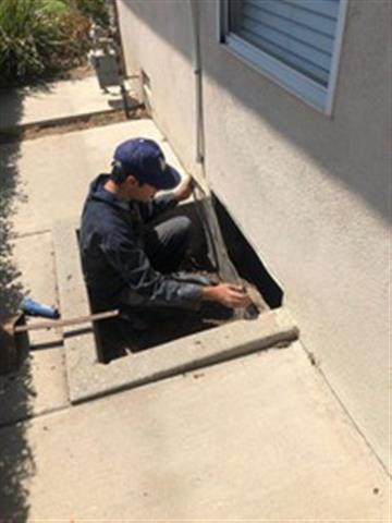 Calderon Plumbing & Drain Serv image 3
