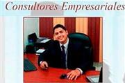 Abogado en Guayaquil asesoría thumbnail 2
