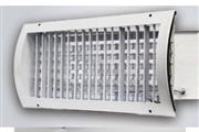 HVAC Grilles and Diffusers thumbnail