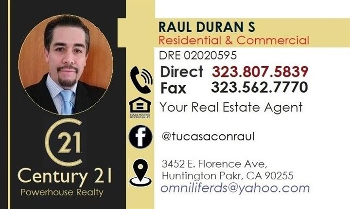 $353000 : REAL ESTATE SERVICES✅ image 1