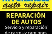Affordable Auto Repair thumbnail 2
