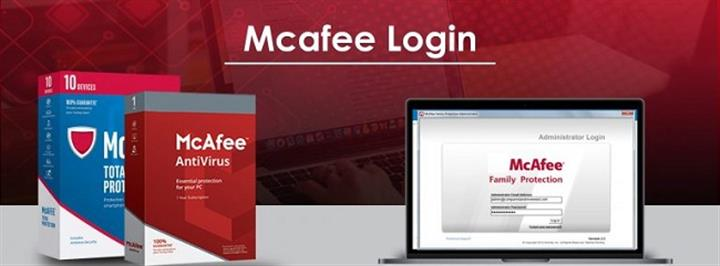 mcafee.com/activate image 1