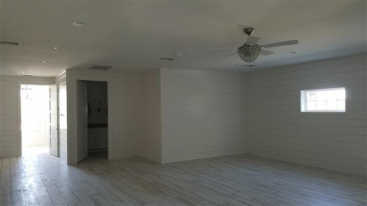 Texas Painting Solutions image 5
