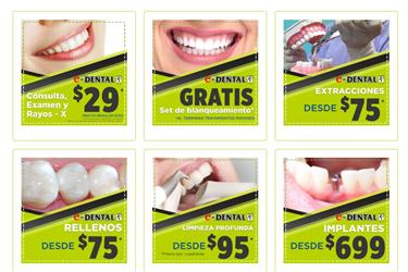 CLÍNICA DENTAL EN LYNWOOD en Los Angeles