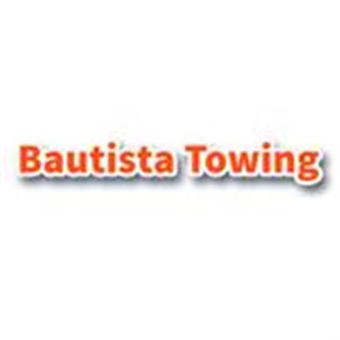 Bautista Towing image 1