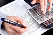 Mi Oficina Income Tax Inc thumbnail 2