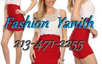 VESTIDOS D DAMA POR MAYOREO TX en Houston