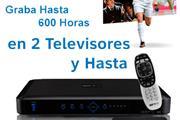 SKY tu TV directa d Mexico thumbnail