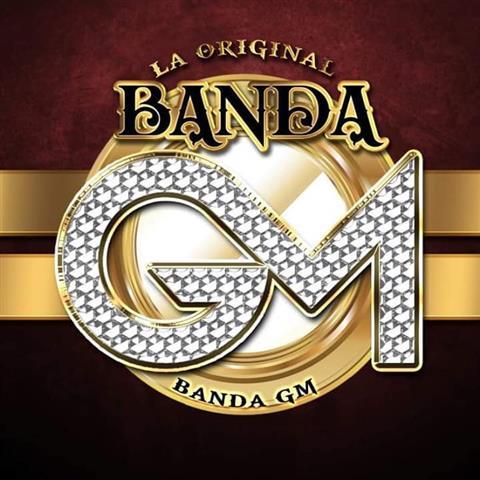 BANDA  GM 100%%%🎺🎷🎵OR image 1