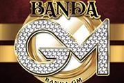 BANDA  GM 100%%%🎺🎷🎵OR thumbnail