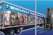$1 : Venta de mercancía por mayoreo thumbnail