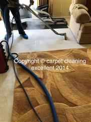 Carpet cleaning Anaheim ca image 1
