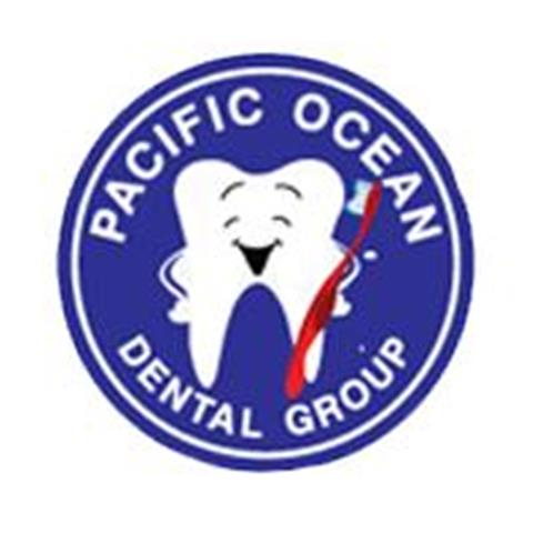 Pacific Ocean Dental image 1