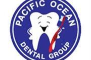 Pacific Ocean Dental