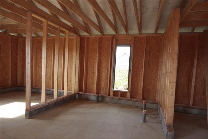 JM Construction image 6