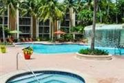$1656 : $1656 North Miami Beach thumbnail
