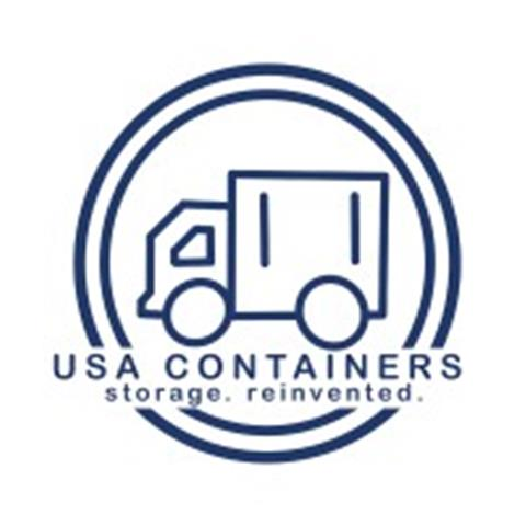 USA Containers image 1