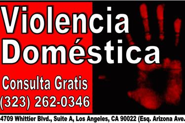 PLAN DE PAGO Y CONSULTA GRATIS en Los Angeles