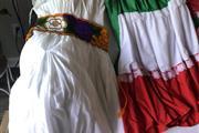 Vestidos mexicanos thumbnail 2