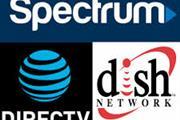 TV-MAS-INTERNET 60MENSUALES thumbnail