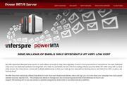 Powermta Server thumbnail 3